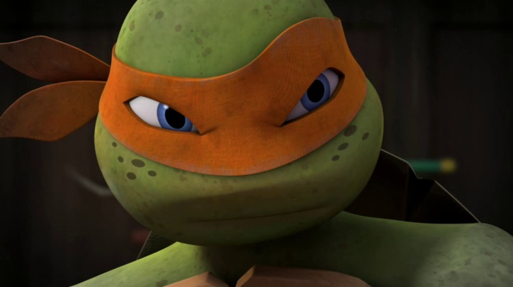Teenage-Mutant-Ninja-Turtles-2012-Nickelodeon